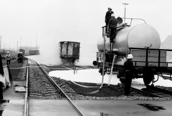 19811103 Übung BF Bundesbahn 5