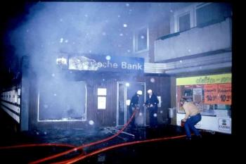 19811109 Feuer Deutsche Bank Geismar 3