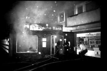 19811109 Feuer Deutsche Bank Geismar 3a