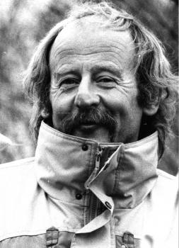 19820701 Jens Speer, Trainer Göttingen 05