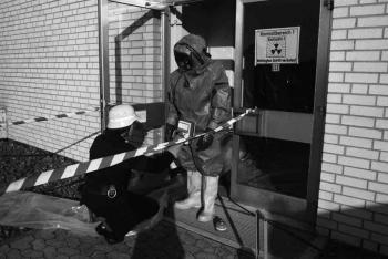 19821023 BF Strahlenschutz