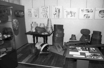 19821024 Museum