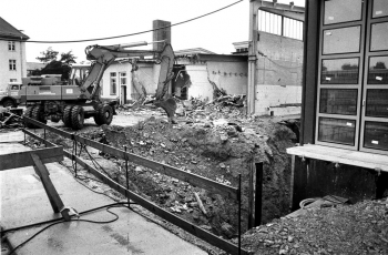 19830715 Abriss feuerwache