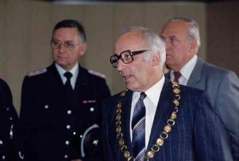 19831128 OB Artur Levi