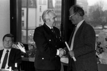 19831204 BF Verabschiedung Mönnich 1