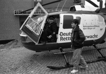 19831204 BF Verabschiedung Mönnich 3