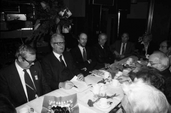 19831205 SPD 110  Jahre Ortsverein 2