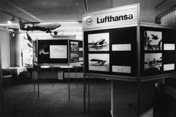19840913 50 Jahre deutsche Luftfahrt 1