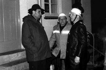 19850000 Feuer Landkreis 1
