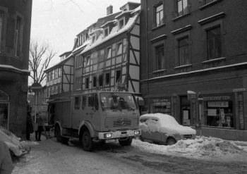 19850106 Feuer Wendenstraße