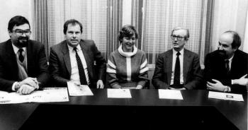19850109 CDU MdL Kandidaten