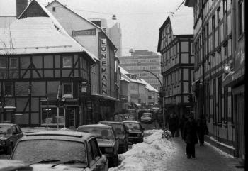 19850117 Kurze Geismarstr., Winter