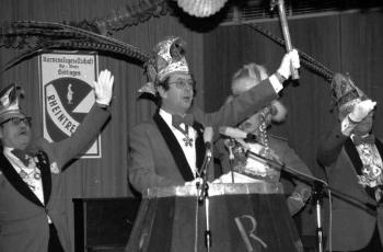 19850200 Karneval Rheintreue