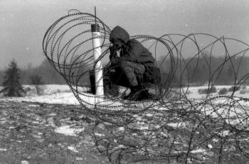 19850212 Demo Naturschützer