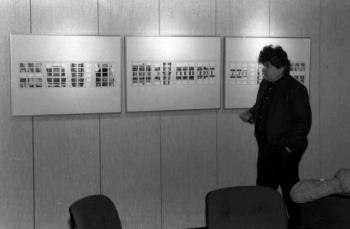 19850214 BF Prof. Winner Hallentore