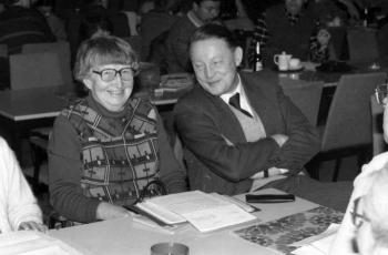 19850215 SPD Dr. Hannah Vogt