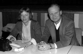 19850215 SPD Wettig, Senff