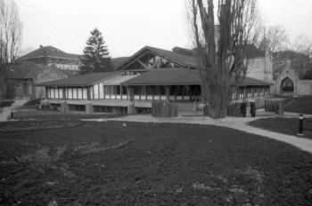 19850227  LKH Neubau Sozialzentrum