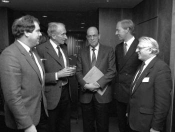 19850301 Fischer, Rinck, Ritz,Bostelmann, Döring
