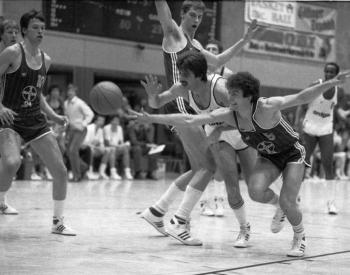 19850315 Basketball ASC - Leverkusen 04