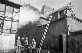 19850316 Feuer Weenderstr