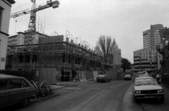 19850319 Neubau Kreishaus