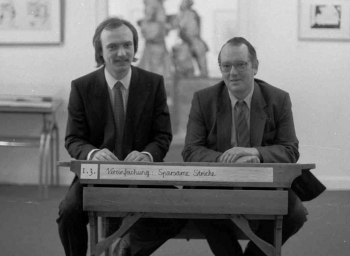 19850323 Döring, Dr. Unverfehrt