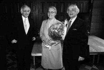 19850325 Ehepaar Wiemer OB Levi