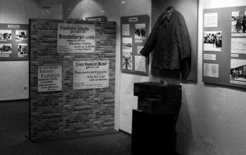 19850330 Museum 1