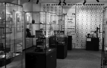 19850330 Museum