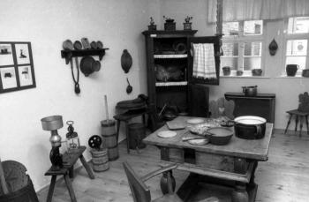 19850410 Museum Geismar