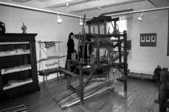 19850410 Museum Geismar 2