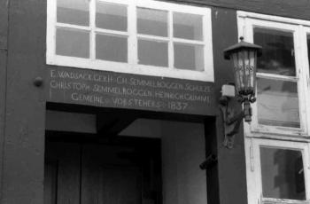 19850410 Museum Geismar 5