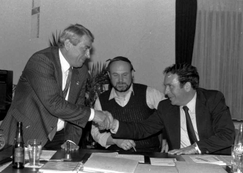 19850415 JHV MTV Geismar,Schirpke,Arp,Michel