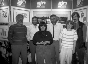 19850420 Vorstand Sportjugend