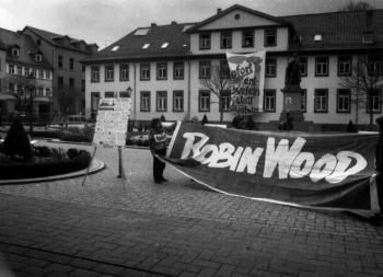 19850425 Uni Heizwerk Robin Wood 1