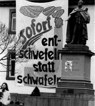 19850425 Uni Heizwerk Wilhelmsplatz
