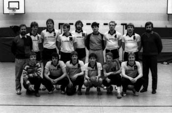 19850506 Handballer 05