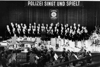 19850506 Polizeichor 1