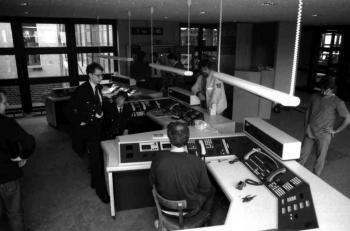 19850508 BF Neue Zentrale