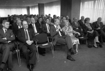 19850511 Volksbank
