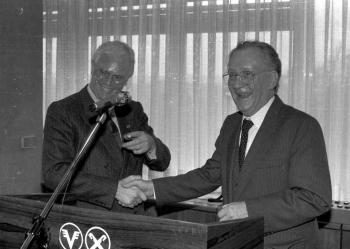 19850511 Volksbank Holzapfel für Achilles