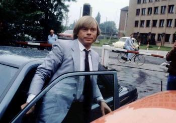 19850514 Gericht Lechtenbrink 1