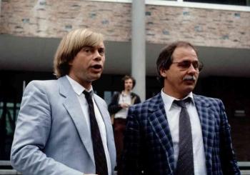 19850514 Gericht Lechtenbrink