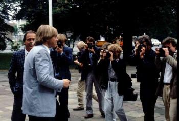 19850514 Gericht Lechtenbrink 2