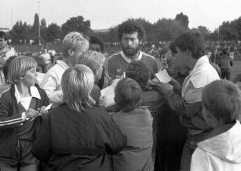 19850516 05-Bayern München Breitner