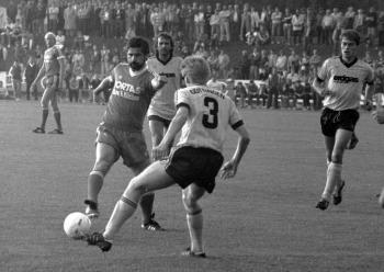 19850516 05-Bayern München Müller