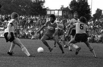 19850516 05 Bayern München Breitner
