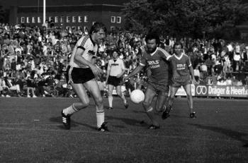 19850516 05 Bayern München Breitner Kellner