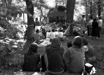 19850520 KWP Göttinger Musikfest